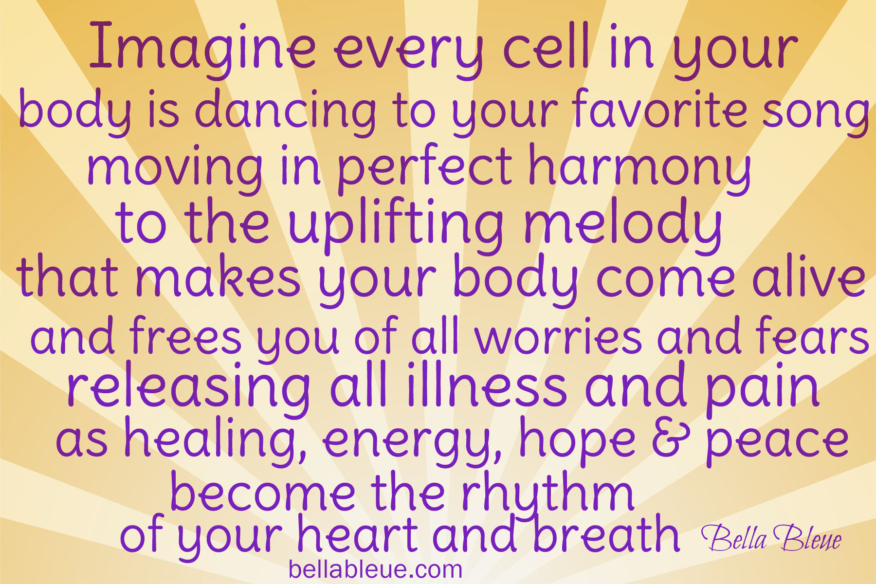 hope and healing quotes