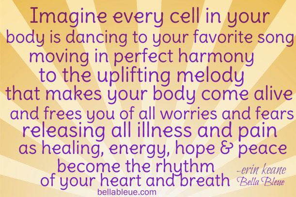 healing-cells