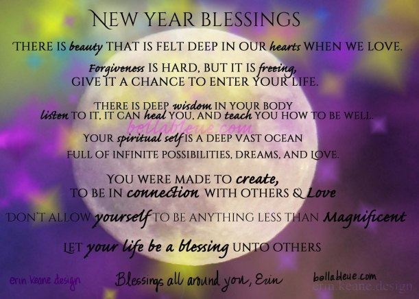 new-years-blessing