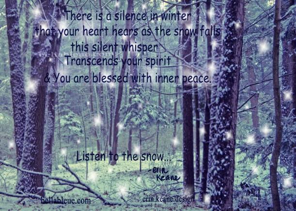 winter-solstice-trees