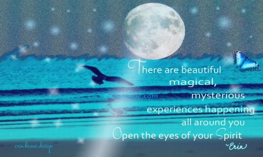 magical-experience1