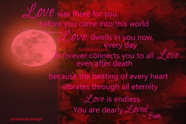 valentines-day-love-quote