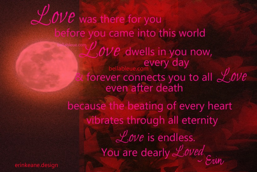 valentines-day-love-quote